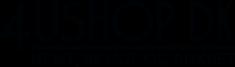 4ushop.dk - nemt, billigt og diskret levering af sexlegetøj og glidecreme